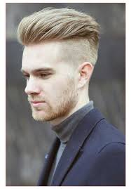 great clips mens haircut prices and hair style for cool men u2013 all