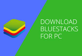 bluestacks price download bluestacks for pc windows 7 8 10