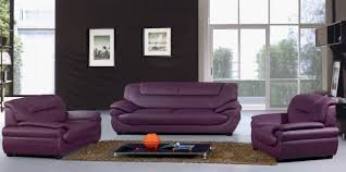 Leather Sofa Seat Modern Leather Sofa Upholstery Sofa Stylish Seat Sofa Set
