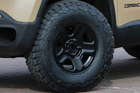 jeep concept 2016 the future is now jeep unveils 2016 concepts heading to moab