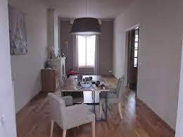 amenagement d un bureau aménagement et décoration d un espace de vie salon salle à manger