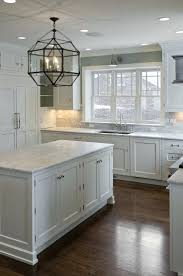 Laminate Floor Paint Painted Wood Floor Tilesjpgpainting Laminate Floors White Painting