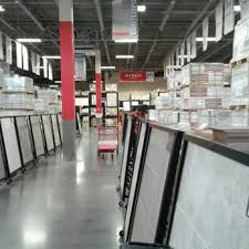 floor and decor norco ca floor decor 192 photos 66 reviews home decor 8925 apollo