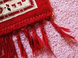 come pulire tappeti persiani come pulire i tappeti persiani consigli e accorgimenti per la