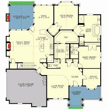 house plans basement 2 bedroom house plans with basement inspirational cottage pole
