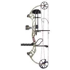 black friday bow and arrow compound bows academy