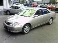 02 toyota camry xle 2002 toyota camry pictures cargurus