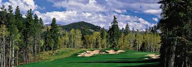 best places for black friday golf deals colorado golf courses tee times special deals
