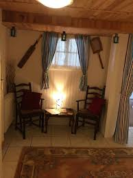 chambres d hotes langeais la chambre d hote langeais updated 2018 prices