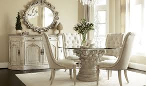 dining room center pieces dining table centerpieces flowers modern dining room ideas