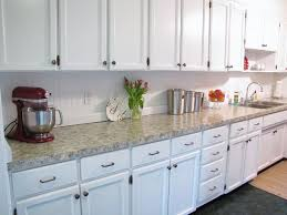 Kitchen Stunning Average Kitchen Granite Countertop by Best 25 Faux Granite Countertops Ideas On Pinterest Faux