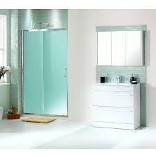 Bathroom Shower Enclosures Suppliers by Frosted Glass Interior Bathroom Doors U2013 Hondaherreros Com