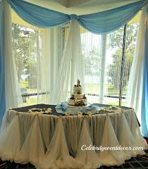 decoration tables decorating cake table ideas cake table decoration with an