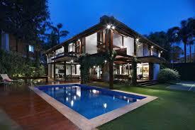 cool backyard pool design ideas