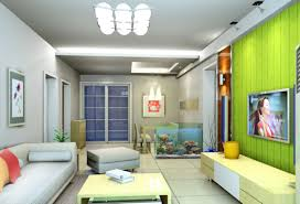 aquarium partition between living room and dining room download