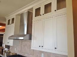 67 best kitchens images on pinterest cherry raised panel and seeded