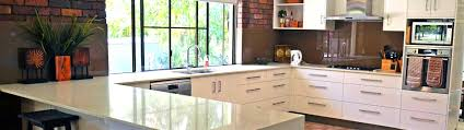 Kitchen Furniture Brisbane Kitchen Renovations Brisbane Cabinet Makers Brisbane Kitchen