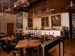 Restaurant Table Tops by 41 Best What We Do Restaurant Table Tops Images On Pinterest