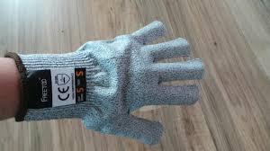schnittschutzhandschuhe küche schnittschutzhandschuhe freetoo hochleistung küche handschuhe