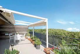 Awnings Dallas Retractable Gennius Patio Covers Dallas Retractable Patio Roof