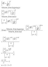 math answers to did you hear about math worksheet free