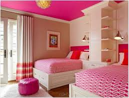 teen bed room ideas bathroom storage over toilet kids