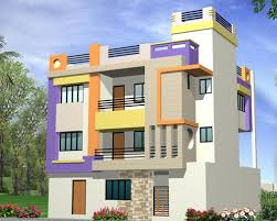 Building Designs Builders Civil Engineers Civil Contractors Civil Builders