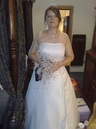 Black Girl Wedding Dress Meme - black girl wedding dress meme womens style wedding dress ideas