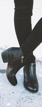 womens boots booties best 25 low ankle boots ideas on ankle boots brown
