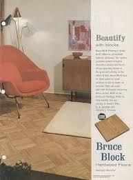 Vintage Retro Floor L 209 Best Vintage Retro Home Images On Pinterest Living Room