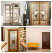 china alibaba iron window grill design india main door designs
