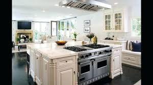 installing kitchen island island kitchen vent hoods kitchen island vent installation
