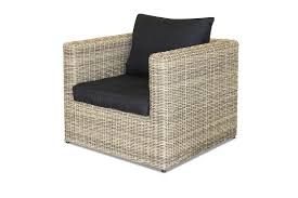 Wicker Patio Furniture Clearance Walmart Furniture Rattan Coffee Table With Glass Top Patio Furniture