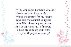 20 Wedding Anniversary Quotes For 20th Wedding Anniversary Quotes For Husband 28 Images