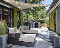 incredible outdoor patio canopy ideas gazebo canopy ideas awesome