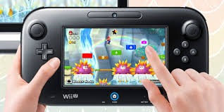 Home Design Wii Game by Wii U Backwards Compatibility Explained How To Play Wii Or Older