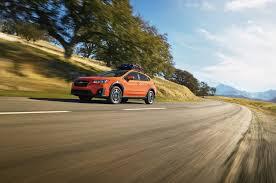 Audi Q5 Thule Motion 900 - 2018 subaru crosstrek reviews and rating motor trend