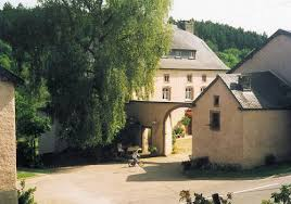 chambre hote luxembourg colmar berg visit luxembourg