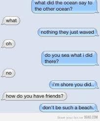 Funny Texting Jokes - 21 dumb joke texts that are actually hilarious dumb jokes