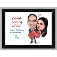 wedding gift quora what are the best gift ideas for just married indian