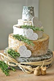 wedding cake of cheese 5 steps to a cheese wheel wedding cake wedding cake