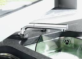 mitigeur cuisine escamotable robinet cuisine rabattable best of robinet de cuisine rabattable