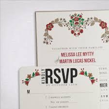 get unique wedding card design printed with digital printing
