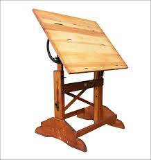 Drafting Table Parts Furniture Awesome Drafting Table Parts Ex Amazing 22 Pictures Of