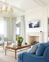 best white paint colors for walls best white paint colors top shades of white paint for walls
