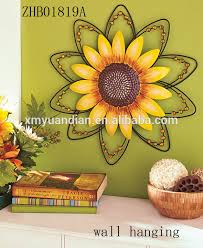 metal wall art wholesale metal wall art wholesale suppliers and
