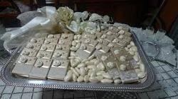 wedding chocolates wedding chocolates at best price in india