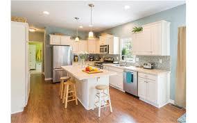 interior modular homes kitchen photo gallery modular home kitchens modular home