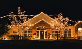 Christmas Lights Ditto Christmas Light Houses And Theres Always One House Christmas