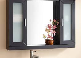 Kohler Bathroom Cabinet by Kohler Bathroom Cabinet Kohler Bathroom Cabinet Medicine Cabinets